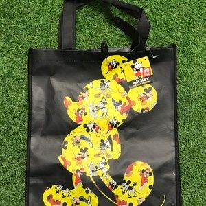 Disney's Mickey Mouse 90 years of Magic Tote